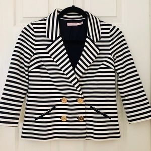 2 for $15- Juicy Couture Knit Blazer